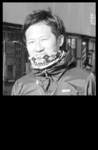 代表取締役 蔵元 恵佑